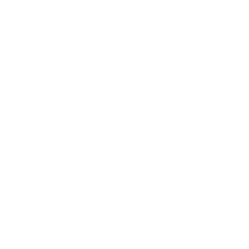 Nataly Fleurs